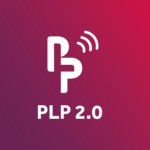 plp 2.0