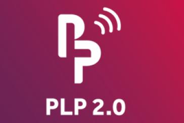 Lançamento do PLP 2.0 – aplicativo de combate a violência contra mulher – dia 17 em Porto Alegre
