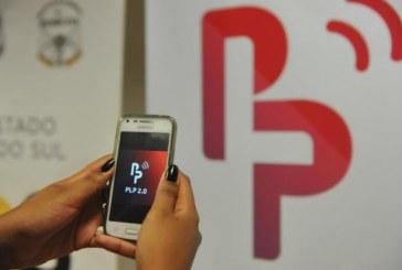 Aplicativo busca coibir violência doméstica em Porto Alegre