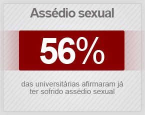 selo_assedio_sexual