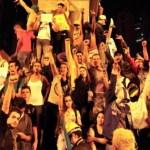 Juventude Negra: Rafael Braga Somos Nós!