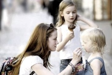 As babás brasileiras humilhadas e sexualmente assediadas na Irlanda