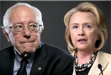 O que pensa Bernie Sanders, socialista que ameaça Hillary Clinton