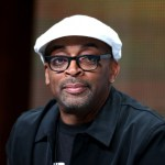 Spike Lee irá boicotar Oscar 2016 por falta de diversidade nas indicações