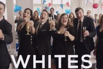 Tempo de festas , tempo de racismo