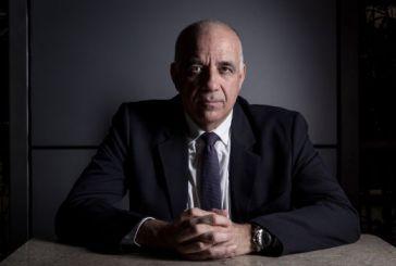 A tolice da inteligência brasileira e o papel da mídia, por Rafael Pizzato