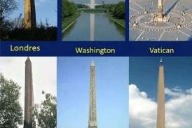 100 Cidades Africanas destruídas pelos Europeus, parte IV