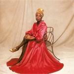 Hoje na História, 21 de Fevereiro de 1933 nascia Nina Simone