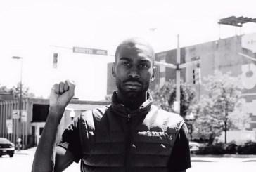 Ativista do Black Lives Matter anuncia pré-candidatura à Prefeitura de Baltimore