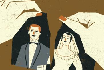 Divórcio é coisa de mulher