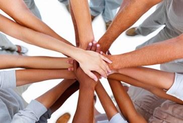 Estratégias do Racismo e Ações Afirmativas: um embate necessário