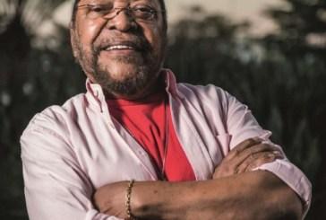 """Martinho da Vila: """"governo Lula foi o melhor desde Vargas"""
