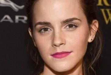 Emma Watson vai se focar no feminismo em 2016. Antes, ela dá um conselho às jovens que todo mundo deveria ouvir