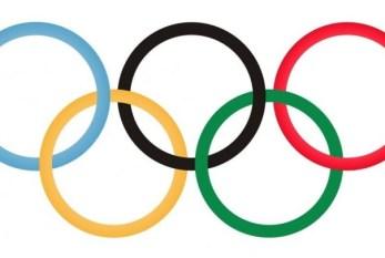 ONG alerta para possíveis casos de racismo e homofobia nos Jogos Olímpicos