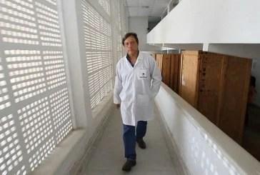 'Aborto por microcefalia é complicado, mas é direito da mulher', diz médico excomungado por aborto legal