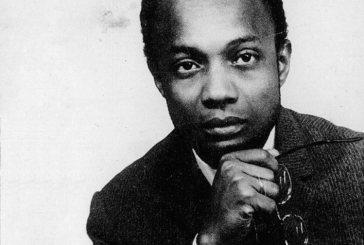 Cartas de Cabral a Helena: um líder cria-se amando