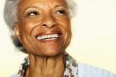 A Saúde da Mulher na Maturidade