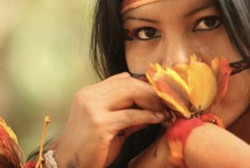 Índios Viviam Na Amazônia 11 Mil Anos Antes Da Chegada Dos Colonizadores