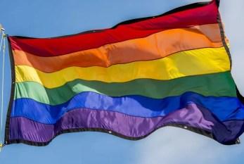 'Jogos Mortais', o grupo homofóbico que assassina LGBTIs na Rússia