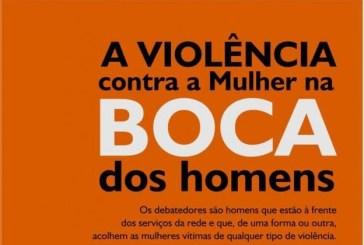 Agora é com eles – Promotoras Legais Populares da Restinga convocam os homens para falar sobre violências contra as mulheres