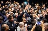 Conheça 55 ameaças aos seus direitos em tramitação no Congresso Nacional