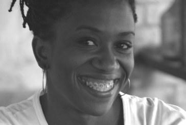 """Questionada se """"faz faxina"""", historiadora negra responde: """"Não. Faço mestrado. Sou professora"""""""