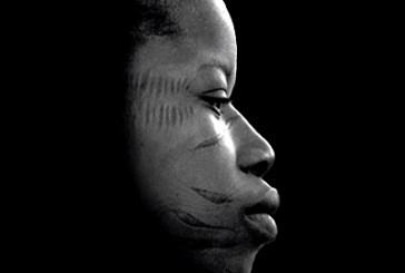 El Geledés Instituto de las Mujeres Negras