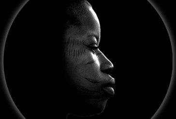 Entidade do movimento negro ganha site