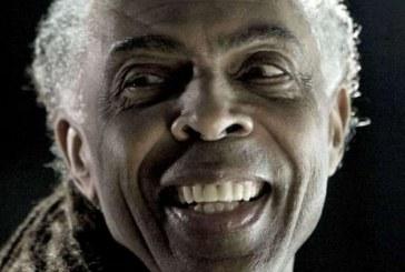 Médicos voltam atrás e adiam alta de Gilberto Gil; músico segue internado