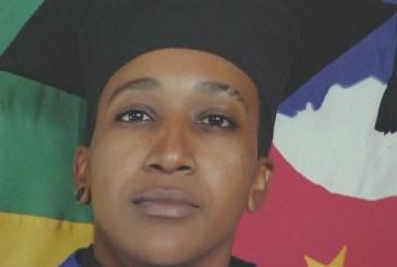 OAB pede afastamento de policiais acusados de espancar e matar Luana Reis