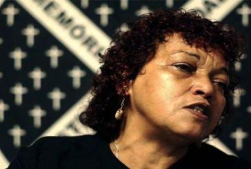 Os crimes que transformaram mães em ativistas contra a violência policial