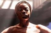 Demitida por ser 'negra demais', Nayara Justino tem redenção em novela da Record