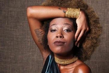Exposição explora o papel do cabelo na identidade da mulher negra