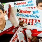 Boateng e outros jogadores da seleção alemã são alvos de racismo após comercial do Kinder Chocolate