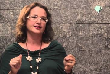 Interseccionalidade Gênero-Raça e Etnia e a Lei Maria da Penha