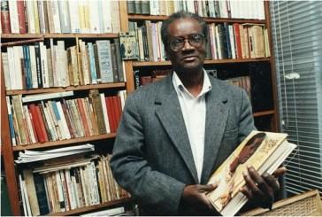 Oswaldo de camargo: a voz de um bragantino na literatura brasileira