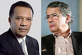 STJ envia a juiz do DF condenação de Paulo Henrique Amorim por injúria racial