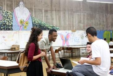 Tolerância e políticas afirmativas são chave para enfrentamento do racismo no Brasil, sugere estudo