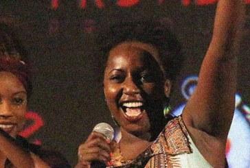 Jovens negros ganham prêmio de cinema