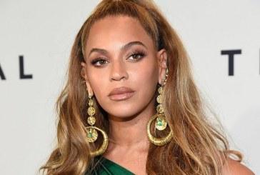 Beyoncé é eleita pela BBC a mulher mais poderosa da música em 2018