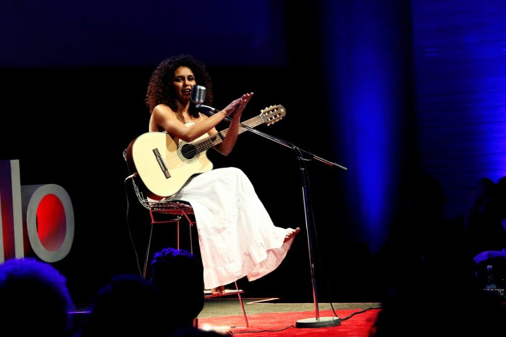 TEDxSãoPaulo4