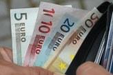 Itália lança 'bolsa família' para combater pobreza