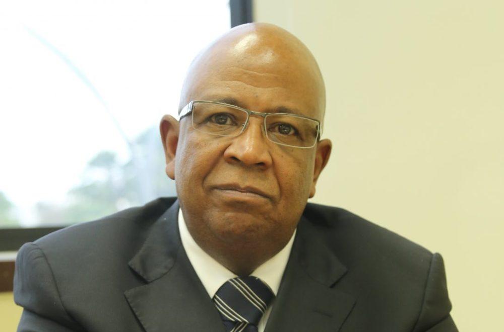 advogado Hédio Silva