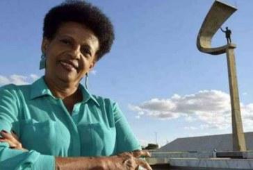 Dia Nacional da Mulher Negra funciona como alerta e instrumento de luta