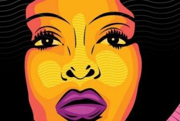 Dia da Mulher Negra terá debate