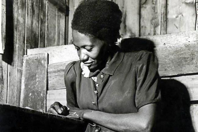 mulheres-negras-na-literatura-brasileira-913030_w650