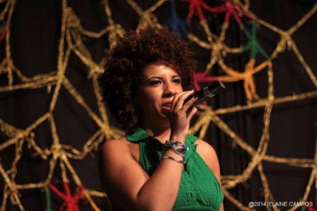 mulheres-negras-na-literatura-brasileira-913032_w650
