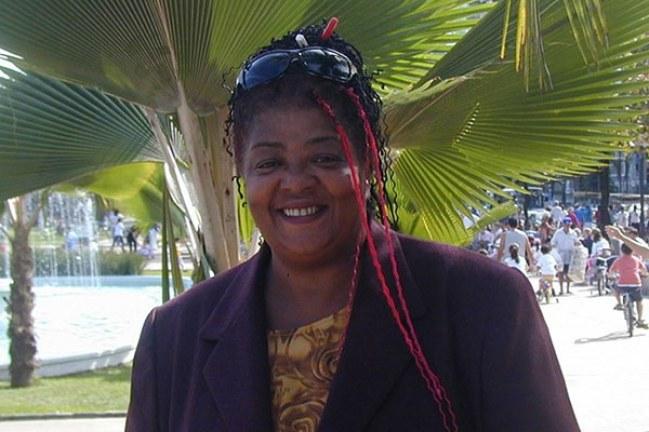 mulheres-negras-na-literatura-brasileira-913036_w650