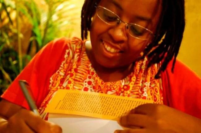 mulheres-negras-na-literatura-brasileira-913042_w650