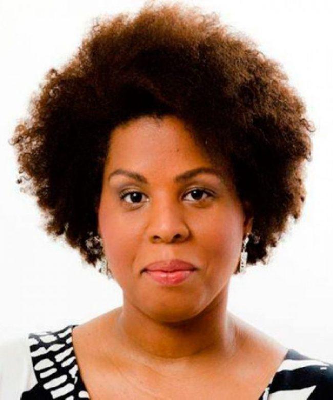 mulheres-negras-na-literatura-brasileira-913047_w650